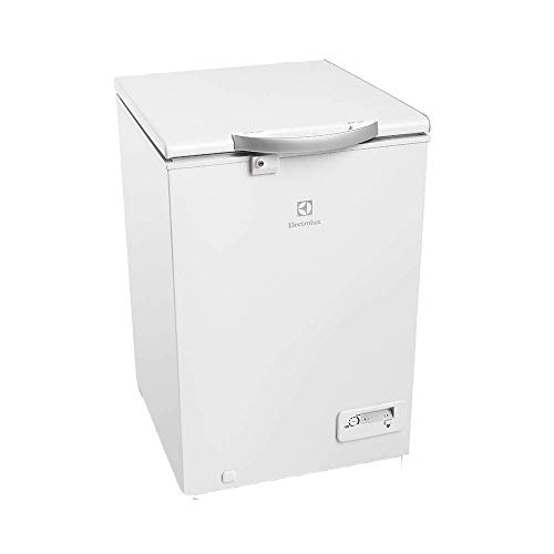 Freezer Horizontal 149L (H162) 220V