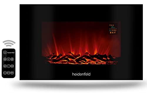 heidenfeld Elektrisch HF-WK100 𝟯 Bild