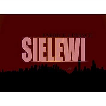 Sielewi