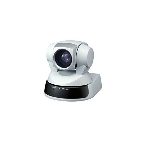 Sony EVI-D100P telecamera di sorveglianza