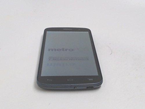 Alcatel One Touch Fierce 2 (7040N) Smartphone - Metro PCS