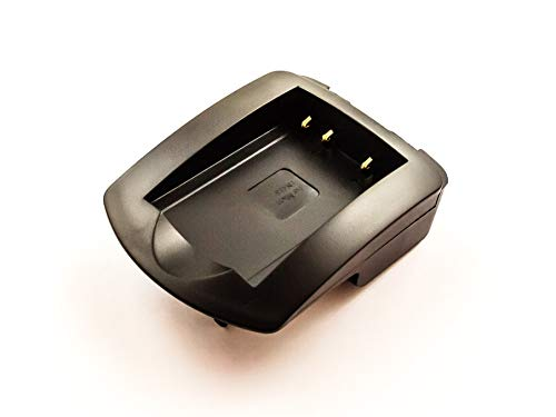 AGI Ladeadapter kompatibel mit Nikon EN-EL5 kompatiblen