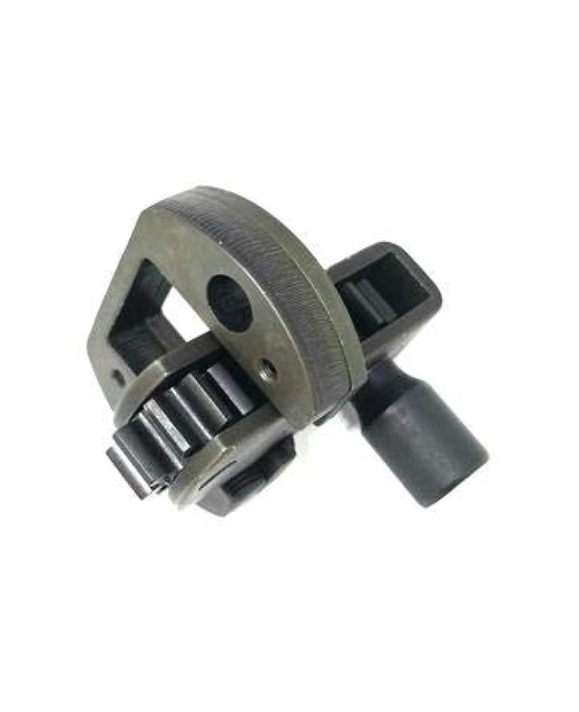 Detroit Diesel DD13, DD15, DD16 engine barring tool alternative to W470589046300 or J-46392