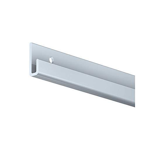 NEWLY, Bilderschiene Classic Schiene, Aluminium