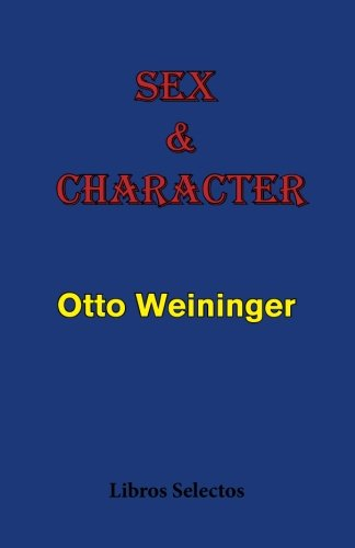 Sex & Character