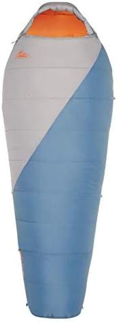 Top 10 Best kelty sleeping bag Reviews