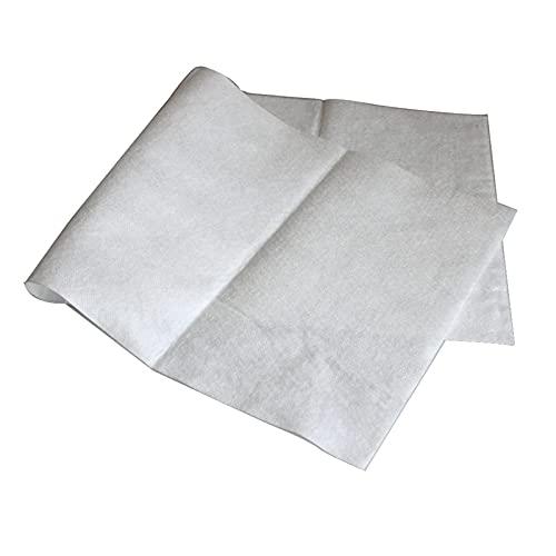 ZYOONG Electrostático purificador de aire de algodón Hepa filtro de reemplazo para mi purificador de aire Pro/1/2 universal filtros accesorios