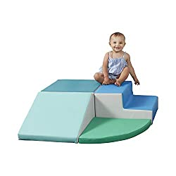 best top rated soft toddler climbers 2021 in usa