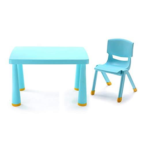 Tables CJC stoelen set kinderen kantoor trendy Toddler meubels kinderen jongens meisjes leerspel kleuterschool