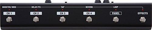 BOSS GA-FC - Amplificador de guitarra