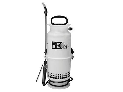 matabi M293082 - Pulverizador Industrial previa presion ik Multi 9