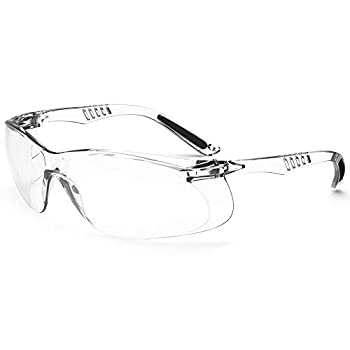Safety Glasses Anti Fog Safety Goggle& Glasses For Women And Men