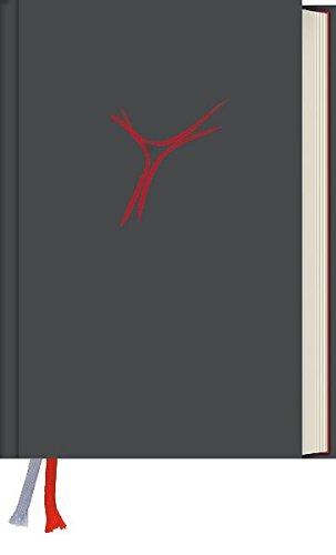 Gotteslob. Katholisches Gebet- und Gesangbuch. Ausgabe für die Diözese Regensburg: Ausgabe Kunststoff grau