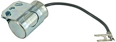 Formula Auto Parts CND3 Distributor Condenser