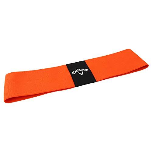 Callaway Swing-Easy, Full Swing Training Aid, Orange