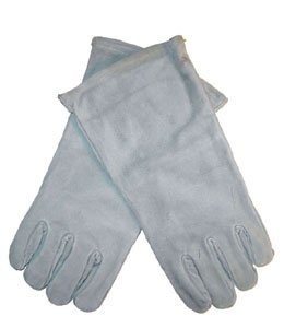 ALL LEATHER Attention Ranking TOP1 brand GLOVES WELDING