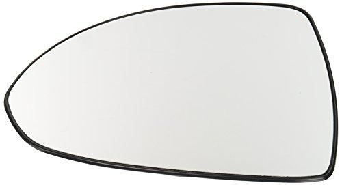 Equal Quality RS02121 Piastra Vetro Specchio Retrovisore Sinistro