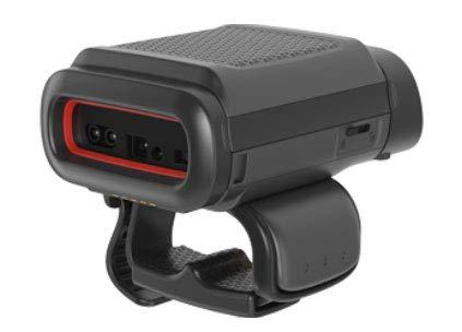 Honeywell 8680i, BT, 2D, USB, RS232 Noir