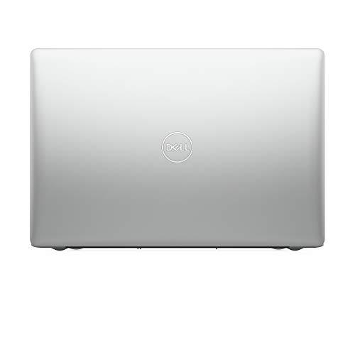 DELL Notebook Inspiron 3793 Monitor 17,3  Full HD Intel Core i7-1065G7 Ram 8 GB SSD 512 GB NVIDIA GeForce MX230 2 GB 3xUSB 3.0 Windows 10 Home