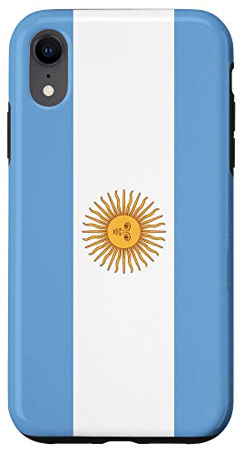 Shop Argentina Flags From Kjux Phone Cases on DailyMail