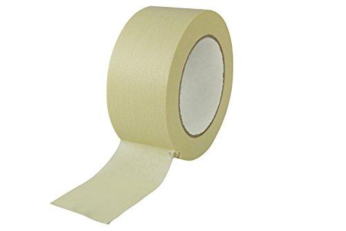 Abklebeband - Tape 50mm x 50m