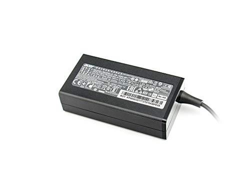 Acer Aspire One D250 Original Netzteil 65 Watt