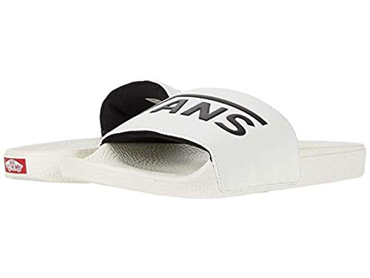 上運ぶ娘[バンズ] レディースサンダル?靴 Slide-On Marshmallow 23cm B - Medium [並行輸入品]