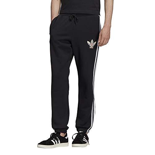 Pantaloni della tuta da uomo ADIDAS ORIGINALS TANAAMI PANT DY6692