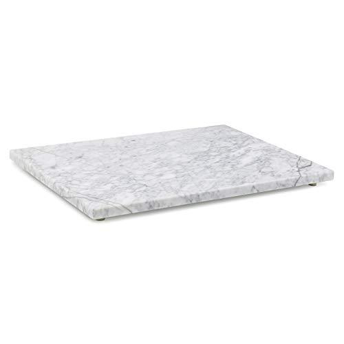 ikea marmor skärbräda