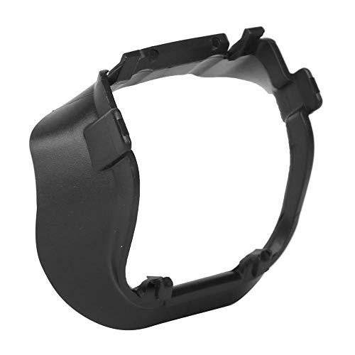 dgtrhted Drohnen-Kamera-Objektiv-Schattierung-Werkzeug-Blendschutz-Schattierungswerkzeug for DJI-M-a-v-i-c M-I-N-I-Drohne-Zubehör (schwarz)
