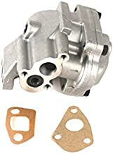 MOCA Engine Oil Pump Assembly for 1986-2004 for Ford Ranger & 1991-2002 for Ford Explorer & 1998-2002 Mercury Mountaineer 2.9L 4.0L