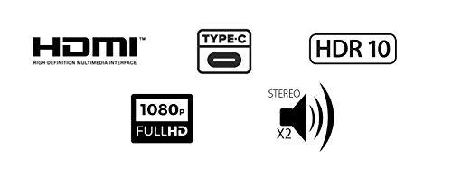 JN-MD-IPS1562FHDR[15.6型フルHDモバイルディスプレイHDRUSBType-CHDMIブルーライト軽減]