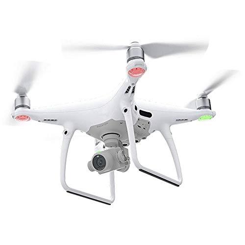 Drone Phantom 4 Pro, DJI, CP.PT.000493, Branco