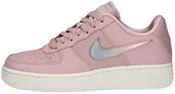 Nike Scarpe W Air Force 1 ´07 Se PM Rosa 36.5 : Amazon.it: Moda