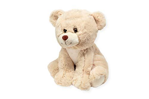 Molli Toys -   Mollis Teddybär