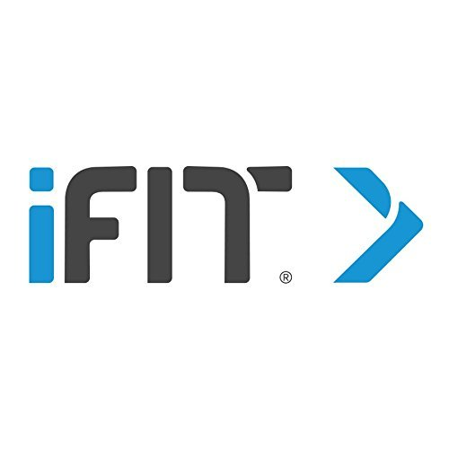 IFit 1 Year Membership