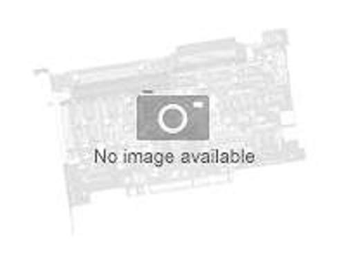 Fujitsu Extension Backplane 4X 6,35cm 2,5Zoll hotplug HDD