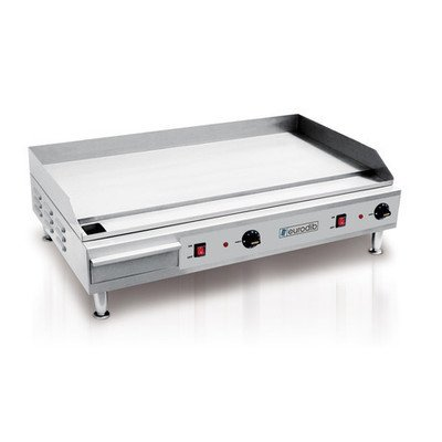 """36"""" Electric Griddle"""