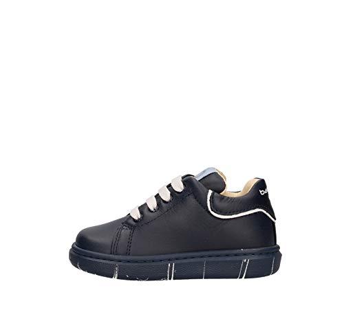 Balducci Sneaker Blu Da bambino MSPO3402