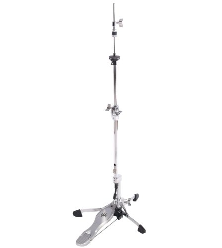 Gibraltar 8707 Hi-Hat Stand with Flat Base and New Direct Drive System
