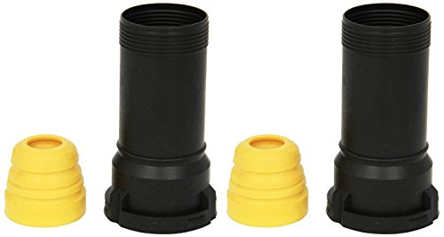 SACHS 900 115 Staubschutzsatz, Stoßdämpfer