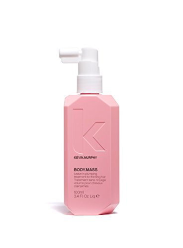 KEVIN.MURPHY Body Mass 100ml