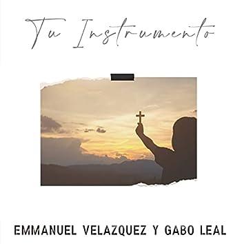 Tu Instrumento