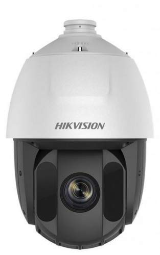 Telecamera Hikvision Provalue Ptz Ip Speed Dome Ip 32x 5' 4mp (2560x1440) - Ds-