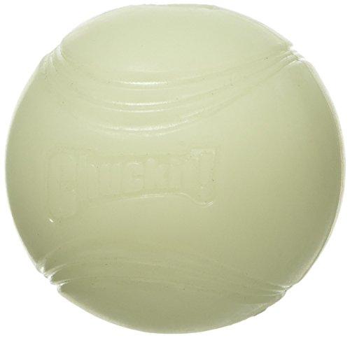 Chuckit! CH32314 Max Glow Ball Large