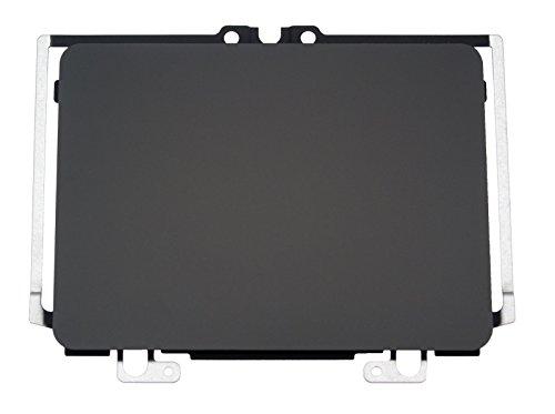 Original Acer Touchpad Extensa 2510Serie