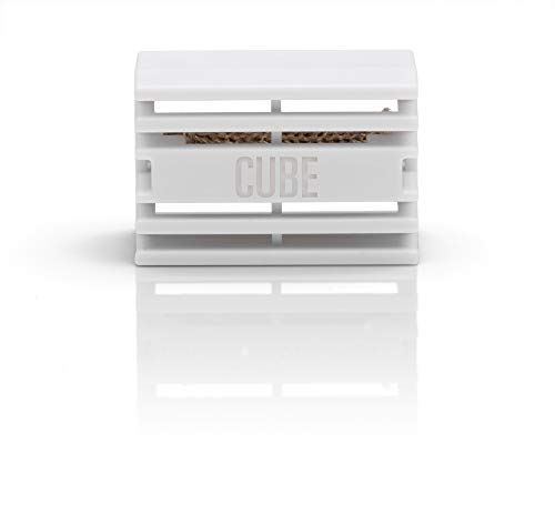 Stadler Form Water Cube, hygiënisch, geschikt voor luchtbevochtiger en luchtreiniger, 1 stuk