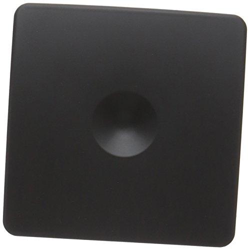 Medline VMS0008 Tablett für Mikroteller