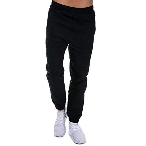 adidas Tribe Pants Black XL ‑ Mens Originals Pants