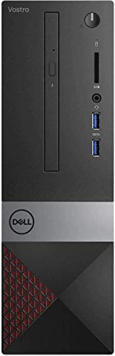 Dell Vostro Premium